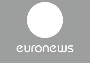Украиноязычную версию Euronews можно будет увидеть в интернете за неделю до запуска канала