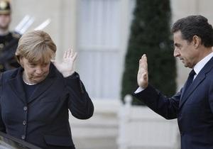 Корреспондент: Спасибо, что живые. Страны ЕС приближаются к краху еврозоны