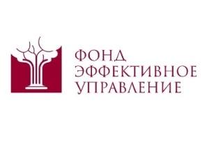 В Киеве пройдут публичные дебаты о туристическом потенциале Украины