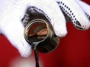 ОПЕК не будет снижать квоты на добычу нефти
