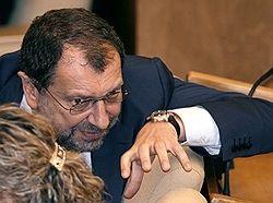 В Испании выдан ордер на арест депутата Госдумы РФ