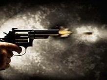 В Одессе застрелили криминального авторитета
