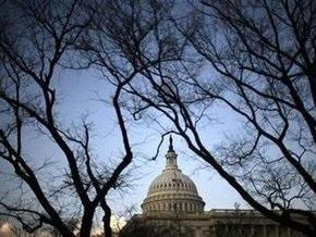 Стрельба в Вашингтоне: новые подробности