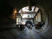 Кабмин пообещал к Евро-2012 метро в Донецке