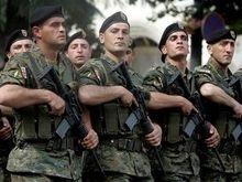 В Тбилиси пройдет военный парад по случаю Дня независимости Грузии