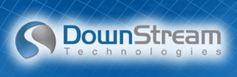 Компания DownStream Technologies выпускает новую версию программы CAM350®.