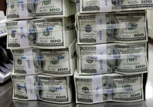 Moody s сохраняет негативный прогноз для США