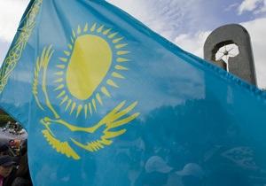 В Казахстане суд запретил более 30 оппозиционных СМИ