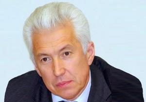 В РФ определили главного кандидата на пост руководителя фракции Единая Россия