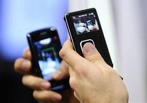Рейтинг развития телекоммуникаций: Украина - на 50-м месте
