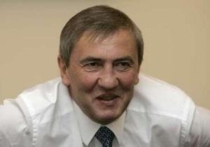 Черновецкий рассказал о своих ошибках на посту мэра Киева