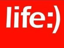 Программа бесплатного шопинга «Леди life:)» пополнилась сетью магазинов Argo