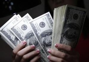 В США брокера, похитившего у клиентов $215 млн, приговорили к 50 годам тюрьмы