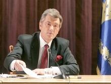 FT: Киев активизировал борьбу за вступление в НАТО