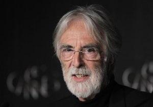 Лауреат Каннского кинофестиваля Михаэль Ханеке рассказал, как распознает фальшь в игре актеров