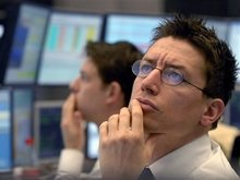 Обзор рынков: Мир восстановил рост