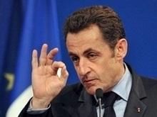 Франция сокращает арсенал ядерных боеголовок
