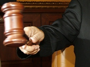 Суд постановил, что Бойко и Левочкин могут не извиняться перед Медведчуком