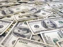Белорусский банк ищет клиента, потерявшего 2,5 тысячи долларов