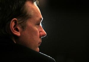 Министр юстиции Швеции гарантирует основателю WikiLeaks справедливость