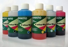 ТМ ColorWay подводит итоги первого года в Украине