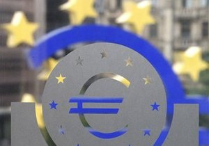Эксперты: Сразу несколько стран может покинуть валютный союз