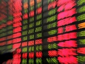 Украинские фондовые индексы продемонстрировали умеренный подъем