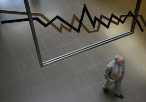 Фондовый рынок: локальные биржи торговались без единой динамики