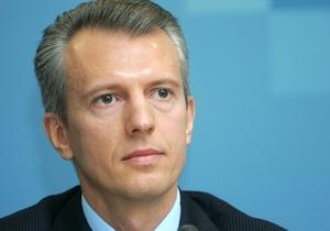 Глава СБУ: Угроза покушения на Януковича пока не устранена