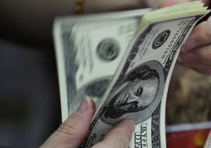 Ожидания инфляции на 2011 год возрастают - эксперт