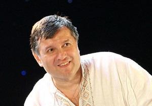 Выборы в Харькове: Аваков подал апелляцию на отказ о пересчете голосов
