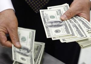 ФРС США может начать продажу активов