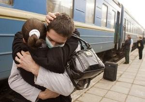 Итоги года от Корреспондент.net: Украина в 2009 году