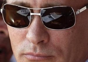 Бывший советник Путина призывает Украину не поддаваться на шантаж России