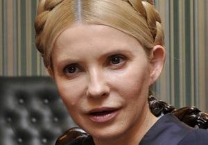 Дело Тимошенко - Карпачева - Янукович - ЕСПЧ - помилование Тимошенко - У Вас есть все полномочия: Экс-омбудсмен просит Януковича освободить Тимошенко