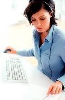 МТС учит абонентов не отвечать на звонки вежливо