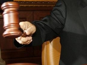 Грузия освободила капитана судна BUKET, приговоренного к 24 годам тюрьмы
