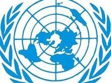 ООН готова послать миротворцев в Грузию