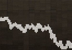 Биржевые индексы снижаются