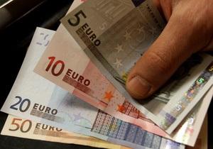 Евро грозит  клиническая смерть  уже в ближайшие дни - RBS