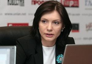 Бондаренко: В Борисполе приземлился самолет из Тбилиси
