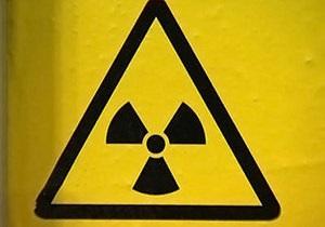 Московский преподаватель собрал 14 килограммов радиоактивных веществ, чтобы стать бессмертным