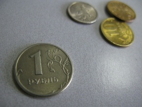 Ставки по депозитам в России не будут превышать 18% в рублях