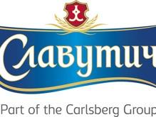 «Пиво–безалкогольный комбинат «Славутич» проводит общее собрание акционеров