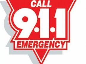 Американец пожаловался в 911 на отсутствие в закусочной любимого лимонада