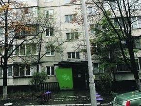 Дело Артека: МВД провело следственный эксперимент в киевской квартире на Березняках