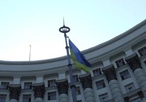Ъ: Правительство отказывается от мер стимулирования экономического роста