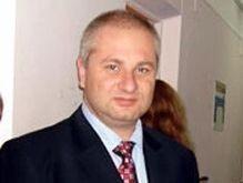 Убит владелец сайта Ингушетия.ru