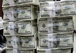 Доллар обновляет максимумы на межбанке