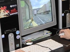 Во Львовской области два ученика из-за пристрастия к компьютерным играм ограбили школу